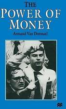 The Power of Money-ExLibrary
