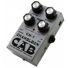 AMT Electronics CN-1 Chameleon Cab Pedal