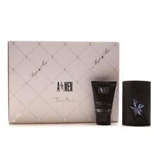 ANGEL MEN by Thierry Mugler 1.7 oz. edt Cologne Spray + 1.7 oz Shampoo Gift Set