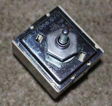EGO 50.57066.070 Simmerstat Energy Regulator 110V