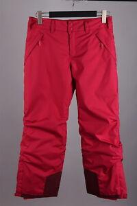 Patagonia H2NO Winter Ski Snowboard Trousers Size XL