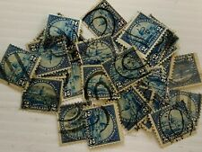 U.S 19th Century Used Stamps Estate Liquidation # 572 purchase for one stamp