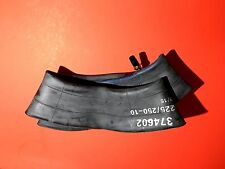 "BRAND NEW 2.5 X 10 INNER TUBE POCKET DIRT PIT BIKE 10 "" TIRE PW50 CRF50"