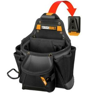 ToughBuilt Contractors Pouch TB-CT-01