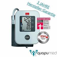boso medicus X - Bestes Oberarm-Blutdruckmessgerät / OVP incl Batterien / vom FH