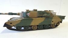 Heng Long 1:24 RC Battle Tank /No Remote