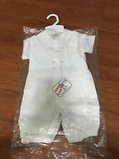 Vintage Baby Clothes, Good Lad, Nwt 12 Months
