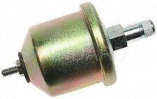 Oil Pressure Sender for Gauge PS113 Standard Motor Products