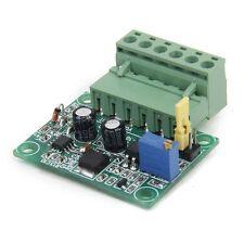 PWM 0-10V Digital to Analog Signal Tranformer Converter Module MACH3 MCU PLC