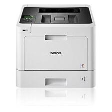 6510-18k Brother Hl-l8260cdw Farblaserdrucker LAN WLAN 20 EUR Cashback* - Germ