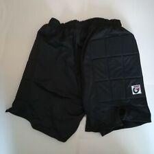 pantaloncino imbottito da portiere