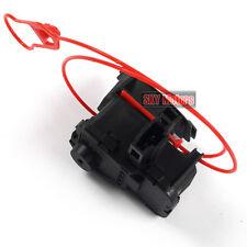 Fuel Tank Door Cap Lock Flap Motor OEM Genuine New For AUDI A4 B8 A5 S5 Coupe Q5