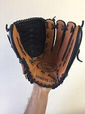 "Louisville Slugger LP1350 Players Series 13.5"" Baseball Softball Mitt Glove RHT"
