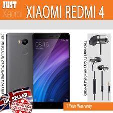 Xiaomi 32GB GPS Mobile Phones and Smartphones