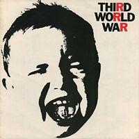 Third World War : Third World War CD Expanded  Album (2015) ***NEW***