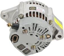 Alternator Bosch AL4504X Reman