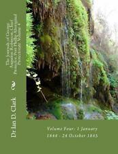 Journals of George Augustus Robinson, Chief Protector, Port Phillip Aborigina...