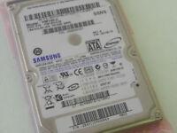 Gateway 200X 200ARC Samsung M50 X20 X06 R50 HDD Cable BA41-00609A HQ-SNR50 Genui