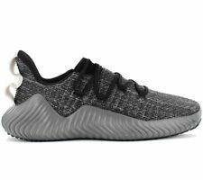 scarpe adidas la trainer uomo