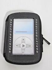 Harley Davidson Boom Audio Player Tasche Tanktasche  76000193