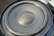 1999-05 VW JETTA GOLF BETTLE AUDI TT REAR DOOR SPEAKER UPDATED