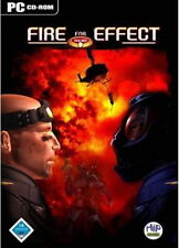 CT Special Forces: Fire For Effect (PC) - NEU