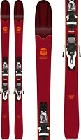 2019 Rossignol Seek 7 HD with integrated bindings- NEW- limited quantities!