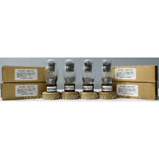 1MQ VT137 1626  Hytron made in U.S.A Amplitrex tested #967104&115&111&112