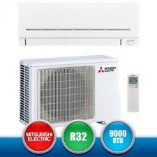 CLIMATIZZATORE INVERTER 18000 BTU CLASSE A++ MITSUBISHI MSZ-AP50VG GAS R32