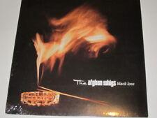Afghan Whigs - Black Love LP STILL SEALED ORIGINAL 1996 on Sub Pop