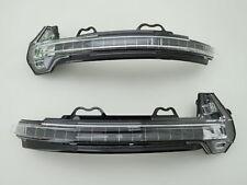 Original Audi A4 8W B9 Mirror Indicator Indicator Indicator Left & Right LED