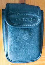 Pentax Compact Camera Case