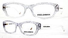 DOLCE&GABBANA Fassung / Glasses DG3115 1896 51[]17 135  /272