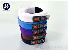 Atama Jiu-Jitsu Judo Bjj Gi Brazilian Competition Fight Uniform jiujitsu Belt