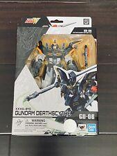 BAS55494: Gundam Universe XXXG-01D Gundam Wing Deathscythe