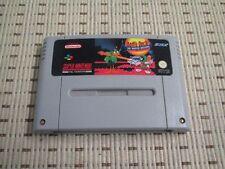 Daffy Duck The Marvin Missions für Super Nintendo SNES