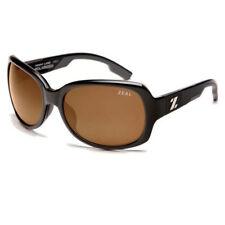 1510e0f4f2 Zeal Optics Unisex Sunglasses