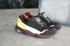 PUMA MCQ DISC BLAZE -UK 9.5 Heavenly Pink Tawny Port Alexander Mcqueen 358937 01