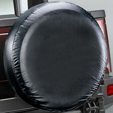 Black wheel cover freelander jeep suzuki jimny vitara  vauxhall kia mercedes NEW