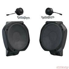 In Stock! Polaris 2020 Rzr Pro Xp 4 Stage 2 Audio Kit Rockford Fosgate2883943