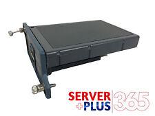 Catalyst 2960S FlexStack Stack Module optional for LAN Base C2960S-STACK