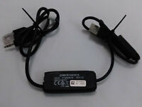 Plantronics APU-72 Electronic Hook Switch Adapter Cable