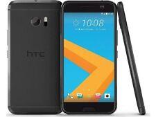 """HTC 10 M10 liberado 32GB Desbloqueado 4G LTE Smartphone 5.2"""" 4GB Ram"""