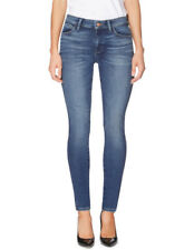NEW Guess Sexy Curve Dark Wash