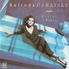 Belinda Carlisle - Heaven On Earth, CD, Electro
