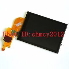 New LCD Display Screen For Canon PowerShot S110 S110V PC1819 + Touch + Backlight