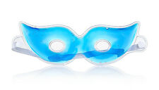 Sleep Mask Eye Gel Ice Goggles Essential Reduce Dark Circles Relief Eye Fatigue
