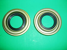 WILLY,S JEEP 41-86 CJ AXLE PINION SEALS PAIR 998092