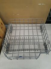 Kitchen Aid Dishwasher Rack