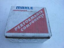 Mahle Motor sport 4185MS Piston Ring Set